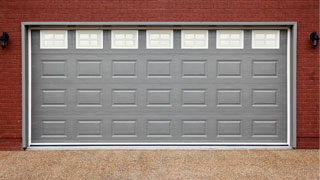 Garage Door Repair at 55445, Minnesota