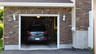 Garage Door Installation at 55445, Minnesota